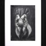 Gloom Creature di Alessandro Acquaviva