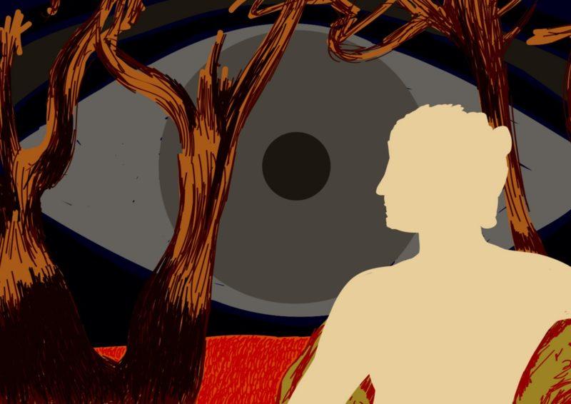 Il Sogno (Das Inner Auge)