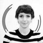 Laura Petra Simone