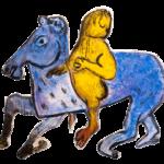 Eroe a cavallo